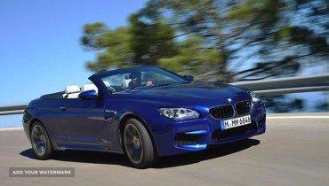 BMW 530 Gran Turismo D High Executive *Xen*Nav*Klima