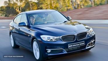 BMW 745i NAVI / XENON