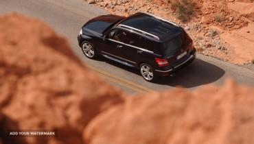 Mercedes CLA160 automatic URBAN