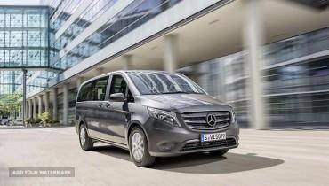 Mercedes CLA 180 Urban
