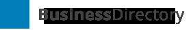 Classifieds Website Template